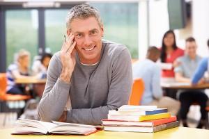 Bachelor Präventions- und Gesundheitsförderung