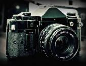 fernkurs-fotografie