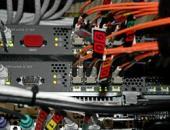 fernstudium-angewandte-informatik