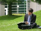 fernstudium-europaeische-betriebswirtschaftslehre-diplom