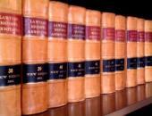 fernstudium-wirtschaftsrecht